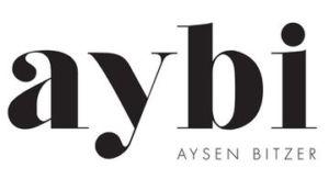 AYSEN BITZER
