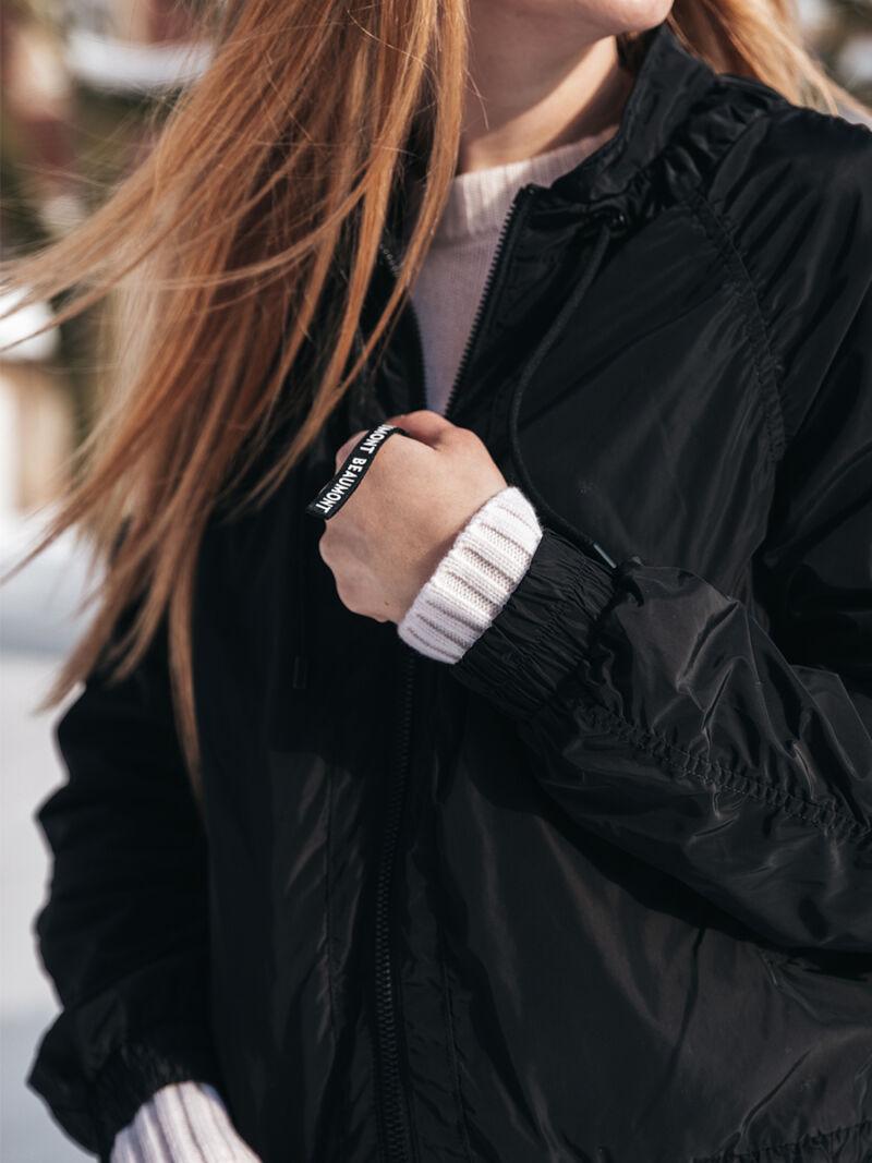 BEAUMONT sport light jacket 208417