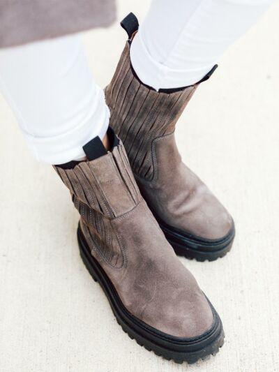 Boots Blackpool 208720