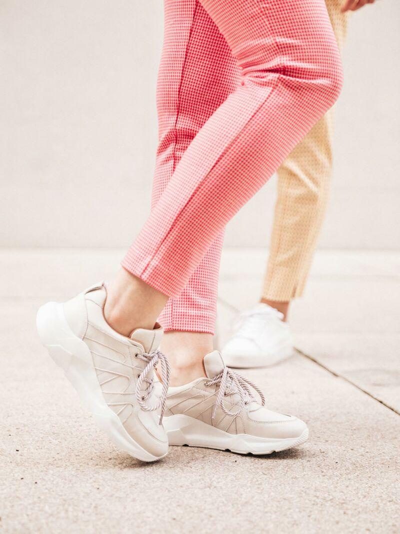 DWRS Sneaker 208460