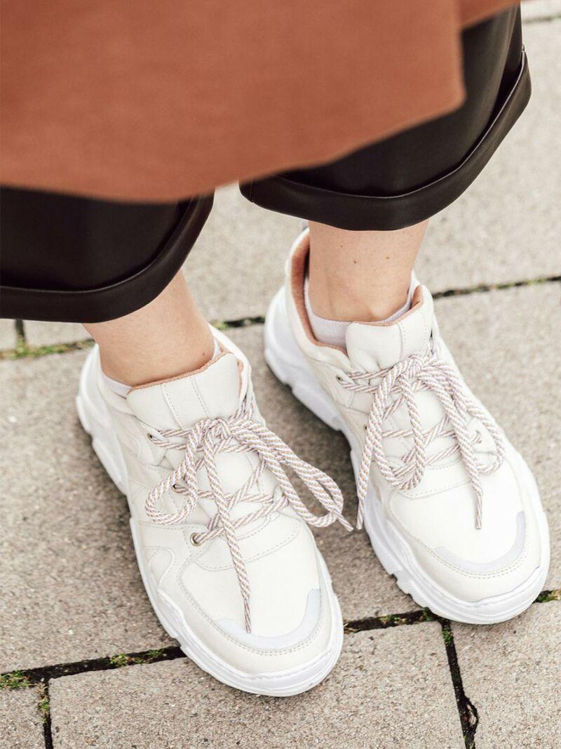 DWRS Sneaker Dubai 208457