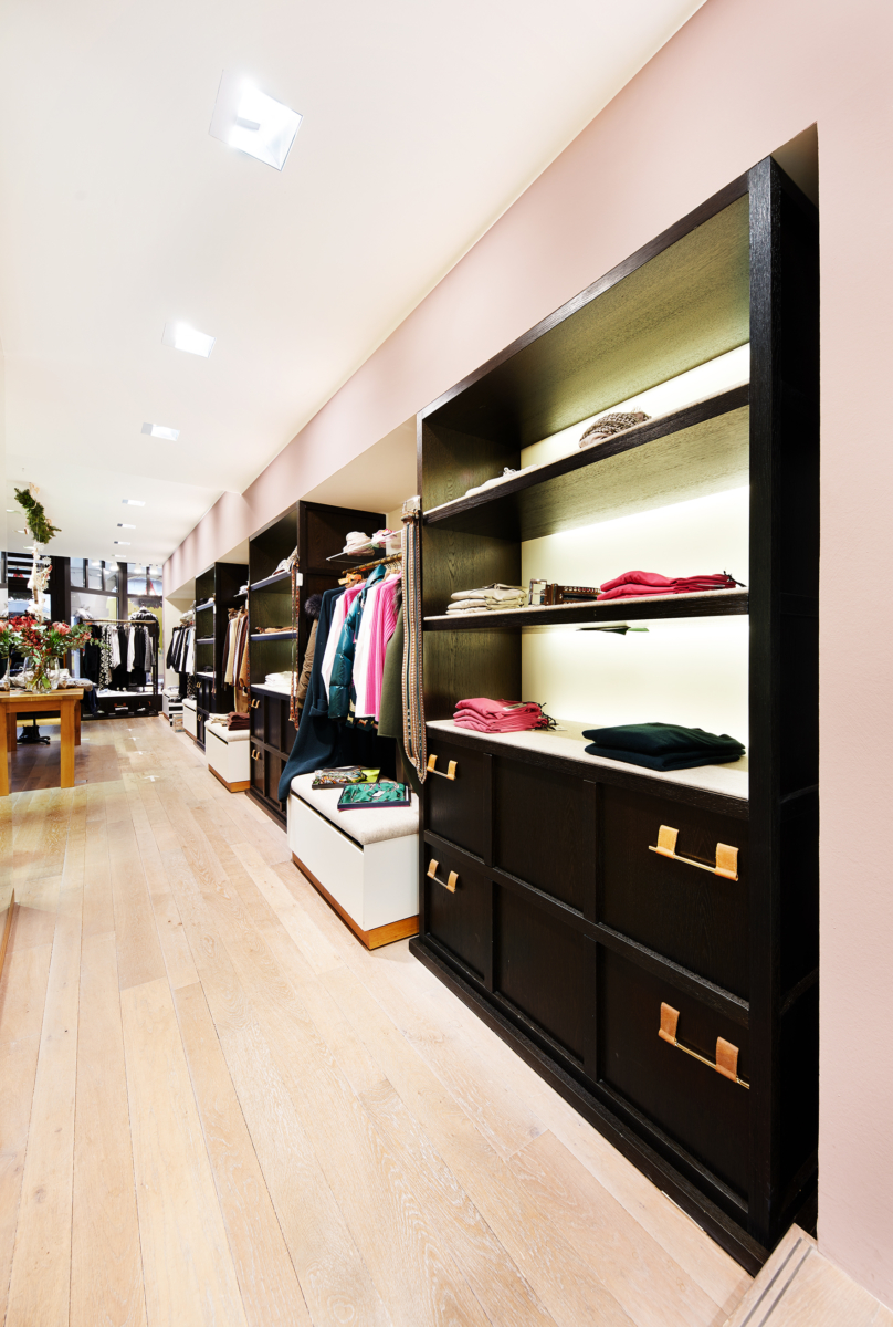 Jagador Store