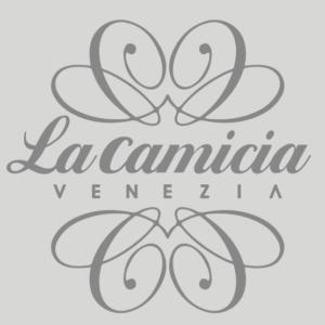 La Camicia Logo