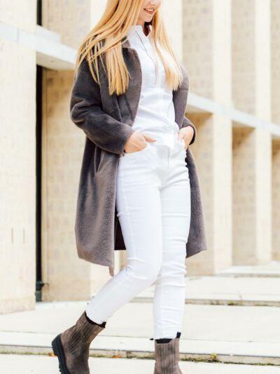 Sofie Schnoor Jeans 208707