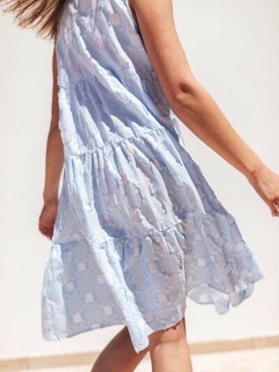 Tonno & Panna Kleid Sibel 208570