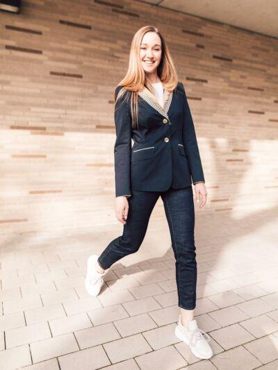 cappellini Jeans 208440